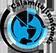 Calamiteitenfonds