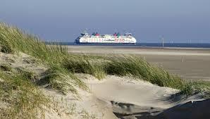 Van der Valk Hotel de Koog-Texel